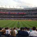 ランナー2塁・3塁の時の外野手の守備位置と打球別の動き方は?