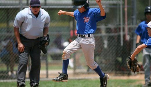 3塁ランナーはどうやって打球判断すればいい?