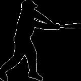 ピッチングの配球を組み立てる上での基本となる3つの考え方