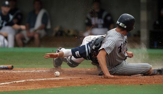 ランナー1塁3塁でダブルスチールされた時の守り方・動き方のコツは?