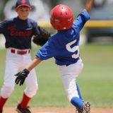 チャンスを広げる!ランナー1塁2塁のダブルスチールを成功させるコツは?