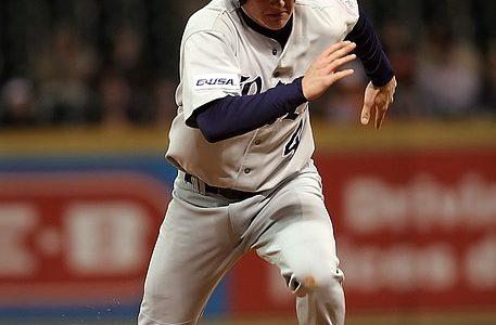 頭に入れておこう!1塁ランナーに出た時の打球判断の方法とは?