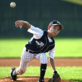 ピッチングで腰や肩の回転を上手く使えない原因と練習方法は?