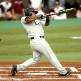 野球のバッティングのコツと自分でできる練習方法まとめ
