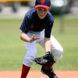 メンタルも同時に鍛える!試合で結果を出せる打撃、投球、守備練習とは?