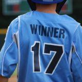 すぐに実践しよう!野球がみるみる上達する目標設定とは?